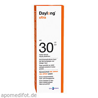 Daylong ultra Gel-Spray SPF 30, 150 ML, Galderma Laboratorium GmbH
