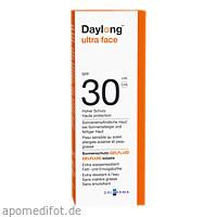Daylong ultra Gelfluid SPF 30, 30 ML, Galderma Laboratorium GmbH