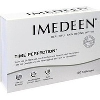 Imedeen Time Perfection, 60 ST, GlaxoSmithKline Consumer Healthcare