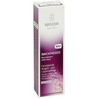 Weleda Nachtkerze Festigende Augen-/Lippenpflege, 10 ML, Weleda AG