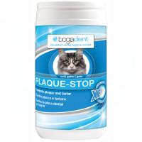 bogadent PLAQUE-STOP Katze, 70 G, Werner Schmidt Pharma GmbH