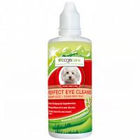 bogacare PERFECT EYE CLEANER Hund, 100 ML, Werner Schmidt Pharma GmbH