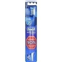Oral-B ProExp. CrossAction RundumSauber 35 mittel, 1 ST, Procter & Gamble GmbH