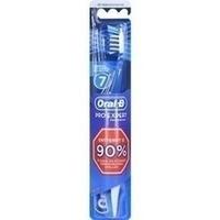 Oral-B ProExp. CrossAction RundumSauber 35 mittel, 1 ST, Procter & Gamble GmbH