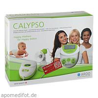 Ardo Calypso elektr. Milchpumpe, 1 ST, Ardo Medical GmbH