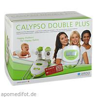 Ardo Calypso Double Plus elektr. Milchpumpe, 1 ST, Ardo Medical GmbH