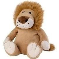 Warmies Beddy Bears Löwe herausnehmbar, 1 ST, Greenlife Value GmbH
