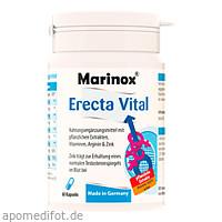Erecta Vital Marinox, 60 ST, BFB Pharma Handel GmbH
