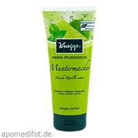 Kneipp Aroma Pflegedusche Muntermacher, 200 ML, Kneipp GmbH