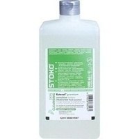 Estesol premium sensitive, 1000 ML, SC Johnson Professional GmbH