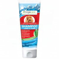 bogacare SHAMPOO LONG&PURE Hund, 200 ML, Werner Schmidt Pharma GmbH