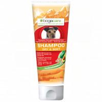 bogacare SHAMPOO DRY&SOFT Hund, 200 ML, Werner Schmidt Pharma GmbH