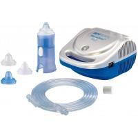 MicroDrop RhinoClear Inhalationsgerät, 1 ST, MPV Medical GmbH