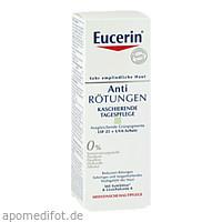 Eucerin SEH AntiRÖTUNGEN KASCHIERENDE TAGESPFLEGE, 50 ML, Beiersdorf AG Eucerin
