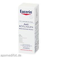 Eucerin SEH AntiRÖTUNGEN BERUHIGENDE PFLEGE, 50 ML, Beiersdorf AG Eucerin