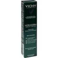 VICHY Normaderm Detox Nacht, 40 ML, L'oreal Deutschland GmbH
