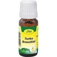 TurboBronchial VET, 10 ML, cdVet Naturprodukte GmbH