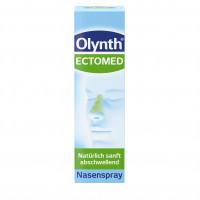 OLYNTH Ectomed Nasenspray, 10 ML, Johnson & Johnson GmbH (Otc)