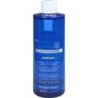 Roche-Posay Kerium Extrem Mild Shampoo, 400 ML, L'oreal Deutschland GmbH