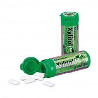 miradent Xylitol Chewing Gum Kids, 30 G, Hager Pharma GmbH