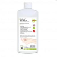 MyClean HB Haut- & Händedesinfektion biocid plus, 500 ML, Maimed GmbH -Bereich Vertrieb-