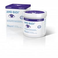 AMD BILDI, 120 ST, Mse Pharmazeutika GmbH