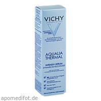 VICHY Aqualia Thermal Dynam. Serum, 30 ML, L'oreal Deutschland GmbH