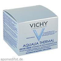VICHY Aqualia Thermal Dynam. Pflege Leicht, 50 ML, L'oreal Deutschland GmbH