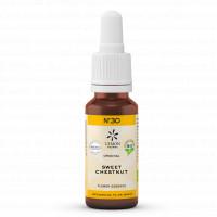 BACHBLUETE 30 SWEET CH BIO, 20 ML, Lemon Pharma GmbH & Co. KG