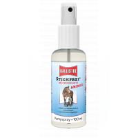 BALLISTOL Stichfrei Animal, 100 ML, Hager Pharma GmbH