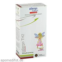 allergo TH2 Dorimed Dihydrocreme Prinzessin Melli, 100 ML, Allergo Natur Health Care KG