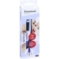Thermoval kids flex Digitales Fieberthermometer, 1 ST, Paul Hartmann AG