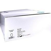 Conveen Security+ Bettbeutel 2000/140 steril, 10 ST, Coloplast GmbH