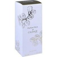 Caudalie Parfum Divin, 50 ML, Caudalie Deutschland GmbH