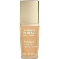 BOERLIND Anti-Aging Make-up natural, 30 ML, Börlind-Gesellschaft Für Kosmetische Erzeugnisse mbH