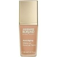 BOERLIND Anti-Aging Make-up beige, 30 ML, Börlind-Gesellschaft Für Kosmetische Erzeugnisse mbH