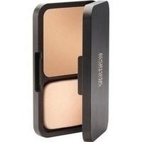 BOERLIND Kompakt Make-up ivory, 10 ML, Börlind-Gesellschaft Für Kosmetische Erzeugnisse mbH