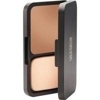 BOERLIND Kompakt Make-up almond, 10 ML, Börlind-Gesellschaft Für Kosmetische Erzeugnisse mbH