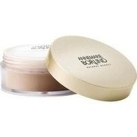 BOERLIND Loser Puder mit Hyaluronsäure natural, 10 G, Börlind-Gesellschaft Für Kosmetische Erzeugnisse mbH