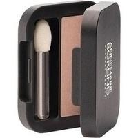 BOERLIND Puder-Lidschatten nude, 2 G, Börlind-Gesellschaft Für Kosmetische Erzeugnisse mbH