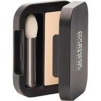 BOERLIND Puder-Lidschatten skin, 2 G, Börlind-Gesellschaft Für Kosmetische Erzeugnisse mbH