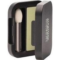 BOERLIND Puder-Lidschatten golden green, 2 G, Börlind-Gesellschaft Für Kosmetische Erzeugnisse mbH