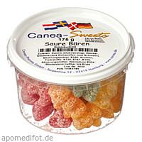 Saure Bären, 175 G, Pharma Peter GmbH