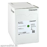 Saugkompresse 10x10cm steril, 50 ST, Fuhrmann GmbH