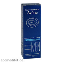 AVENE MEN After-Shave Balsam, 75 ML, Pierre Fabre Pharma GmbH
