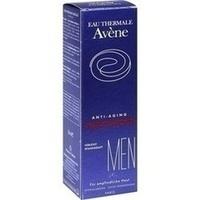 AVENE MEN Anti-Aging Feuchtigkeitspflege, 50 ML, PIERRE FABRE DERMO KOSMETIK GmbH GB - Avene