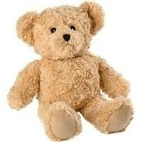 WARMIES BEDDY BEARS TEDDYBAER, 1 ST, Greenlife Value GmbH