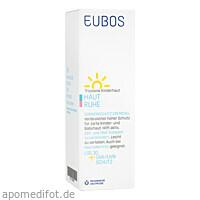 Eubos Haut Ruhe Sonnenschutz Creme Gel LSF30 + UVA, 50 ML, Dr.Hobein (Nachf.) GmbH
