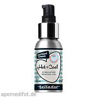 Belladot/stimulierendes Intimgel Hot&Cool, 50 ML, Mangostan - Gold Ltd. & Co. KG
