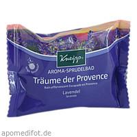 Kneipp Aroma-Sprudelbad Träume der Provence, 1 ST, Kneipp GmbH